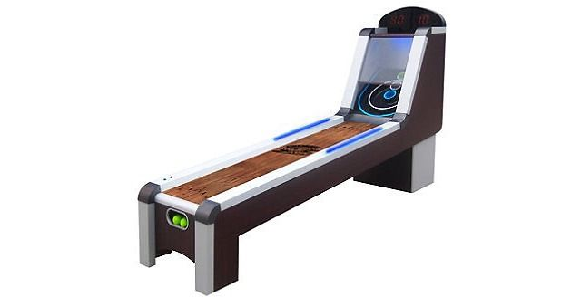 Arcade Roll & Score 9-Foot Game Table ($407 at Amazon) $199.98 (samsclub.com)