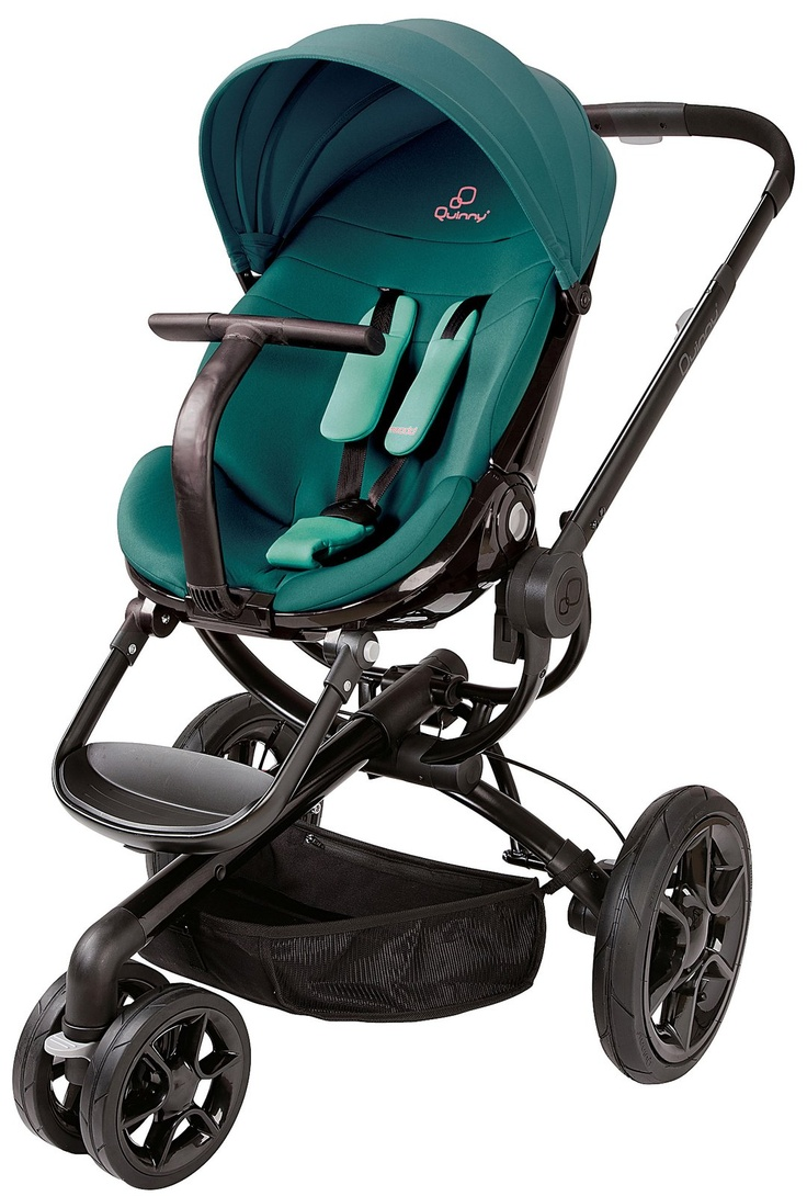 9 best Quinny Strollers images on Pinterest | Baby prams, Baby ...