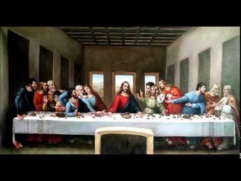 YouTube - Ultima cena