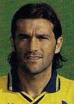 Marasco, Antonio Marasco - Footballer