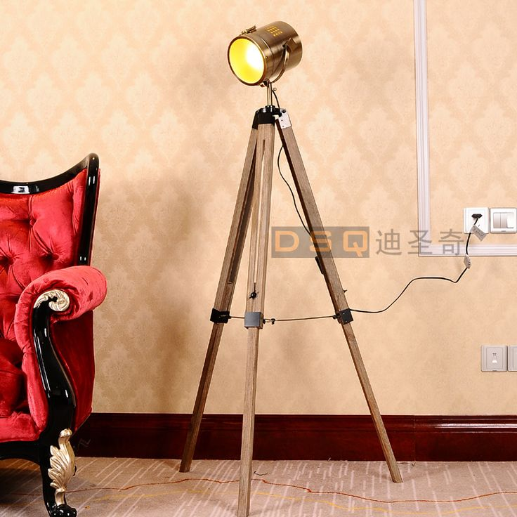 Cheap Floor Lamps on Sale at Bargain Price, Buy Quality lamp support, lamp floor lamp, lamp auto from China lamp support Suppliers at Aliexpress.com:1,Application:Living Room, Study, Bedding Room 2,Base Type:E14 3,Lighting Area:15-30 square meters 4,Certification:CCC 5,Body Material:Iron,Wood