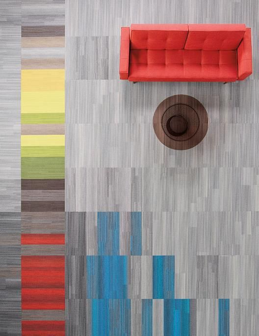 saturate tile | 5T109 | Shaw Contract Group Commercial Carpet and Flooring