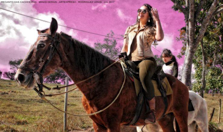 https://flic.kr/p/WQmg7Q | Recanto Das Cachoeiras .  2017  42 | Pousada Rural Facenda Recanto Das Cachoeiras . Sete Lagoas . Minas Gerais / Artexpreso . Rodriguez Udias / Sorrisos do Brasil . Fotografia . JUL 2017 .. (*PHOTOCHROME artwork edition)