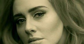Download adele someone like you mp3 free.