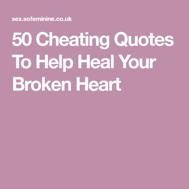 The 25+ best Cheating quotes ideas on Pinterest | Funny cheating ...