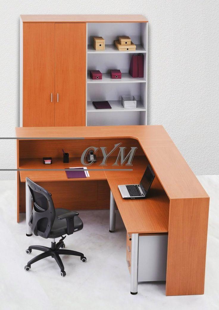 Muebles de oficina en cordoba 20170802002751 for Muebles de oficina xalapa ver