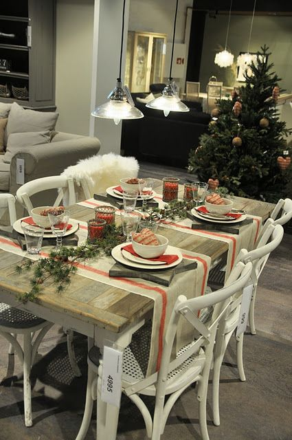 (vialivingbloggen): Tables,  Boards, Posts, Dining Tables, Decorated Tables