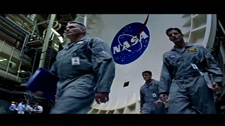 Armageddon (1998) Dublado