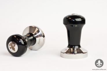 I will buy this tamper one of these days.
