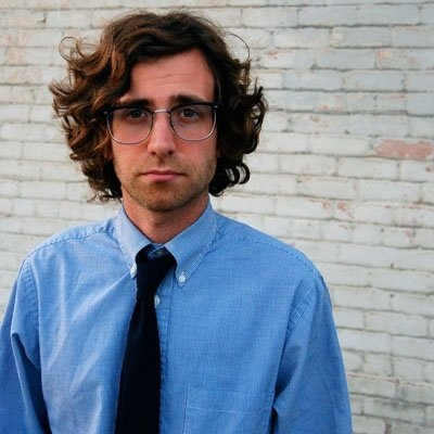 Kyle Mooney http://www.youtube.com/user/kyle
