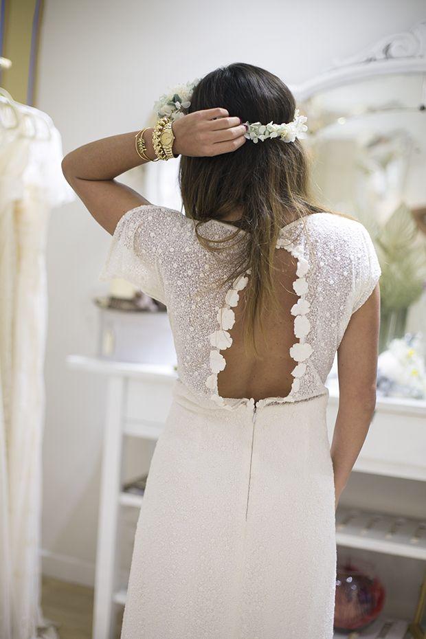 Comment choisir sa robe de mariée? Lifevents côte d'azur wedding planner, Organise votre mariage! Le blog de la mariée by Lifevents