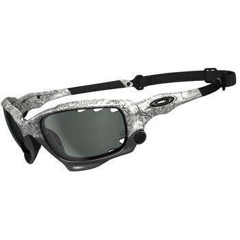oakley racing jacket sunglasses for sale  buy your oakley racing jacket sunglasses photochromic lenses 2013 performance sunglasses from wiggle. our price . free worldwide delivery available.