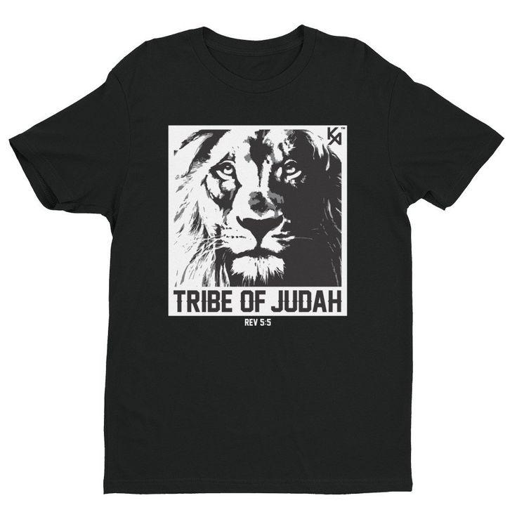 Behold the Lion of the Tribe of Judah, lion of judah tshirt, scripture tshirt, christian apparel, christian tshirt, christian clothing, christian lion tshirt, judah