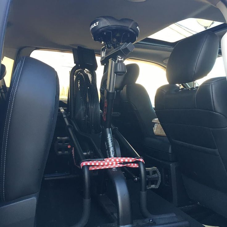 Yes Officer that is an @assaultairbike in our back seat. @555pip and @555jkeegs were up at Zero Dark Thirty and on their was to the Partners for Life Conference in Ohio. Make sure to stop and see them. The fitness challenge is tomorrow night and class in on Thursday. . - The goal at 5-5-5 Firefighter Fitness Inc. is to help reduce Line Of Duty Deaths in emergency services. Historically over 55% of firefighter fatalities can be attributed to cardiac related events. One way to lower this…