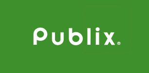 Request donations, gift cards, corporate sponsorships, and program ads from Publix Corporate. Get the correct contact information for your region.