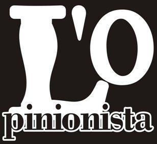 """Referendum, Comitato per il Sì: """"Come gli 80 euro in busta paga un segnale, la Nuova Pescara un primo passo"""""""