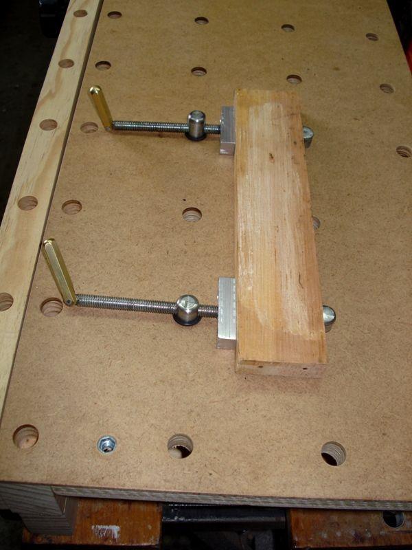 Wood Storage Workshop Diy Projects