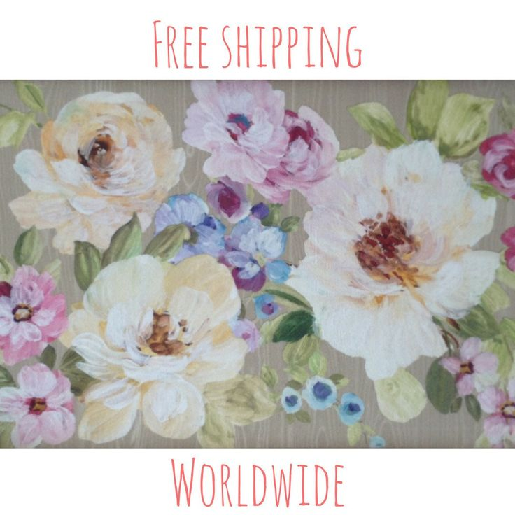 Free shipping worldwide. Ends 30 November 2017.