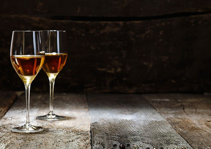 Everything You Need To Know About Sherry | Wine Enthusiast Magazine