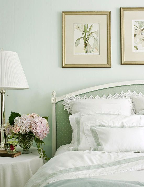 339 best images about master bedroom on pinterest master for Beautiful traditional bedroom ideas
