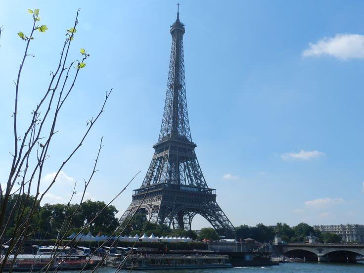 Tour Eiffel-2