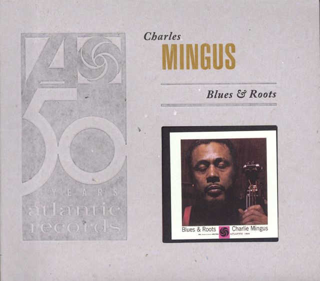 Moanin', a song by Charles Mingus on Spotify
