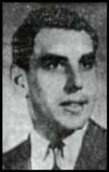 HOWARD MORRIS KRAMER   PFC - E3 - Army - Regular 1st Infantry Division  Length of service 0 years His tour began on Nov 17, 1966 Casualty was on Dec 31, 1966 In BIEN HOA, SOUTH VIETNAM HOSTILE, GROUND CASUALTY GUN, SMALL ARMS FIRE Body was recovered   Panel 13E - Line 105   Age: 20 Race: Caucasian Sex: Male Date of Birth May 2, 1946 From: BALTIMORE, MD Religion: JEWISH Marital Status: Single