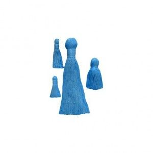 First Impressions Molds Silicone Mould - Tassels Golda's Kitchen