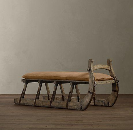 210 Best Images About Kick Ass Furniture On Pinterest