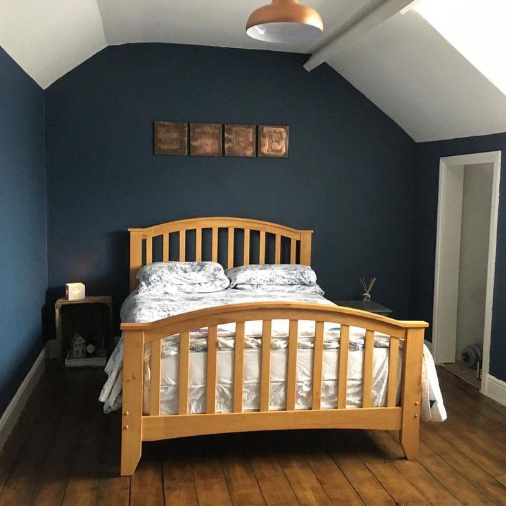 interiordesign bedroom interiorstylist farrowandball
