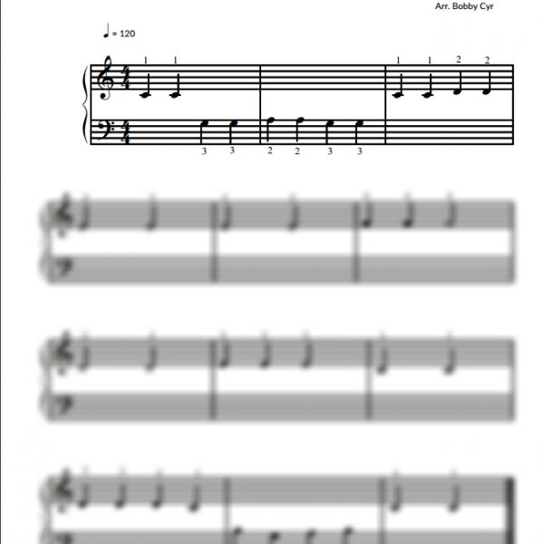Piano Sheet Music Curves On Top And Numbers: 1000+ Ideas About Music Bingo On Pinterest