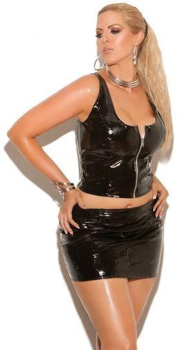 7de0f5da6 Plus Size Lingerie: Sexy Lingerie for Curvy Women | Yandy | MOD ...