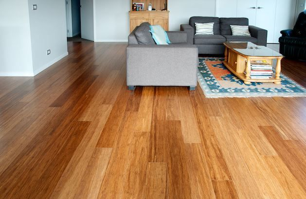 104 Best Images About Look At Those Floors On Pinterest