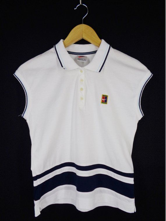 Pin On Vintage Polo T Shirt