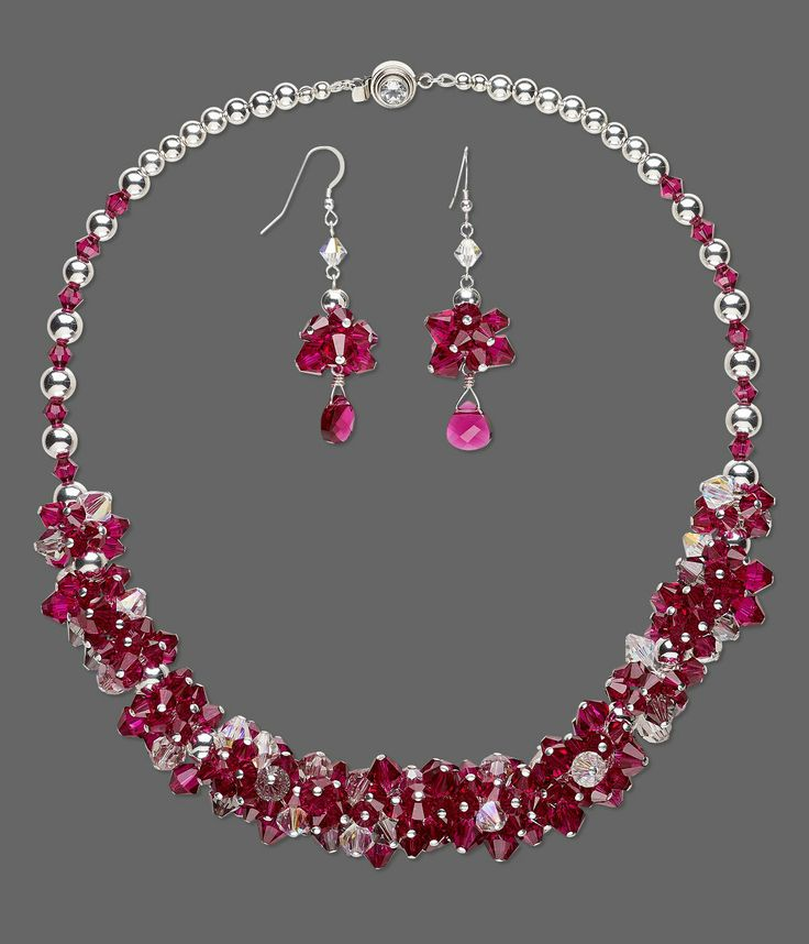 127 best Valentines Day Jewelry Designs images on Pinterest Jewel