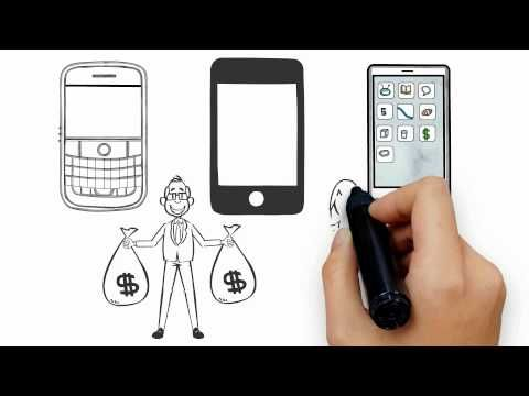 The Pros and Cons of Mobile Marketing