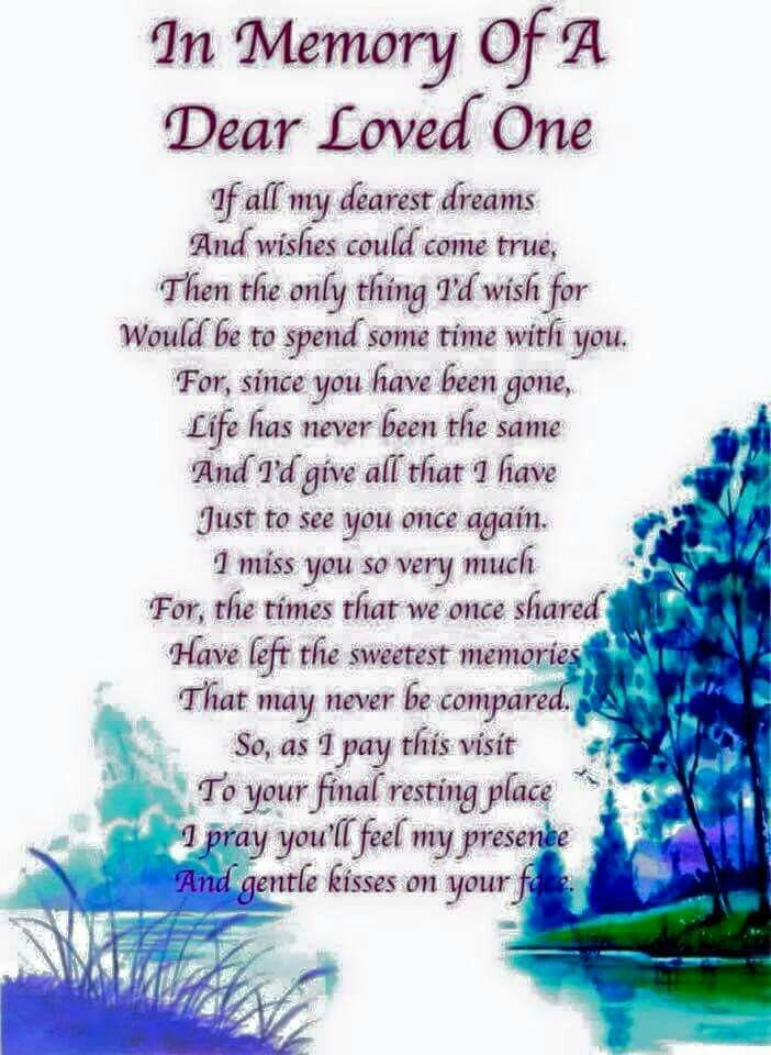 In Loving Memory Sayings And Quotes Custom 385 Best Krystal  My Angel In Heaven Images On Pinterest