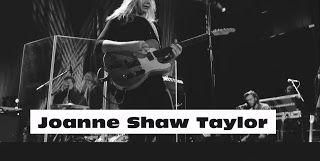 Joanne Shaw Taylor: No Reason To Stay - Monochrome   Joanne Shaw Taylor - No Reason To Stay - Monochrome No Reason To Stay - taken from Album WILD http://ift.tt/18MT7VU ----------- Joanne Shaw Taylor has established herself as the UKs number one star of the blues rock world. The girl with the big voice from the Black Country has toured extensively around the world released critically acclaimed albums and gained a global fan base as well as having the honour of playing alongside some of her…