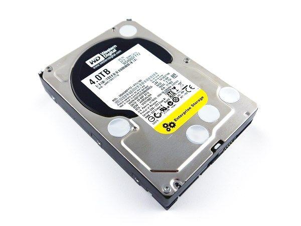 Wd Re je enterprise (industrijska) serija hard diskova namenjena radu u zahtevnom okruženju (Data centri, RAID i NAS konfiguracijama, serverima...)   Data Solutions Laboratorija