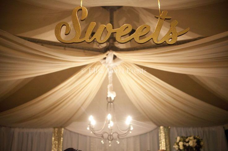ELISA WEDDING DREAM BLOG - Wedding Planner Sardegna