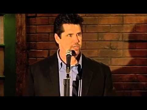 Comedy Cafe with Steve Geyer | Descriptive Delight  Go to http://thegrablegroup.com/speaker_gg/steve-geyer/to learn more about Steve Geyer and The Grable Group.  Steve Geyer has a unique style to his comedy cafe.  Steve Geyer is also a clean comedian.