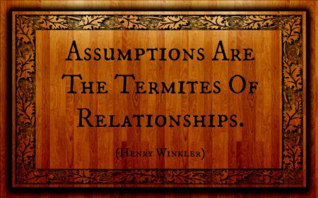 dating-assumptions