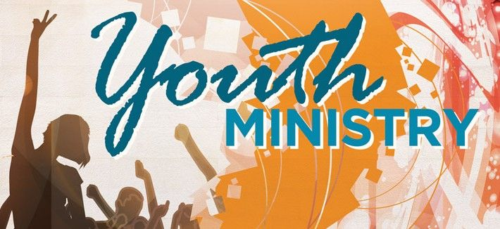 Youth Ministry Games gives teens and pre-teens a chance to belong to a group that wants to have fun, and is also interested in building faith, and a relationship with Jesus Christ.