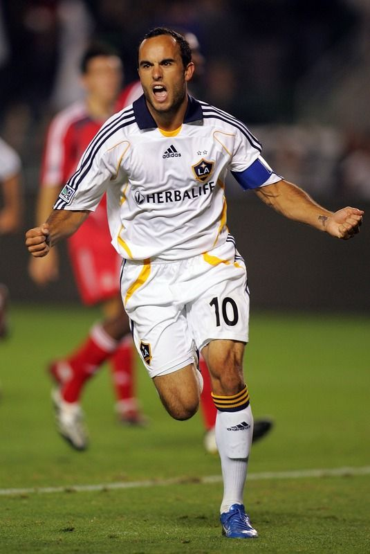All we do is win!: Soccer 3, Soccer Players, Sports Athletic, Beautiful Games, Landon Jpg 535 800, Landon Donovan, Donovan 10, Athletic Games, Games Usa