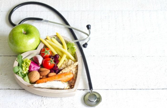 Following the whipple procedure, you will want to make changes to your diet to ensure a successful recovery. Learn more about what to eat after whipple surgery.