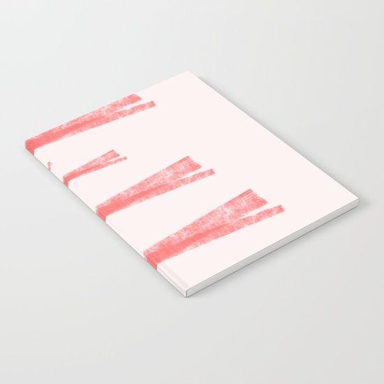 Color Geometry V Notebook