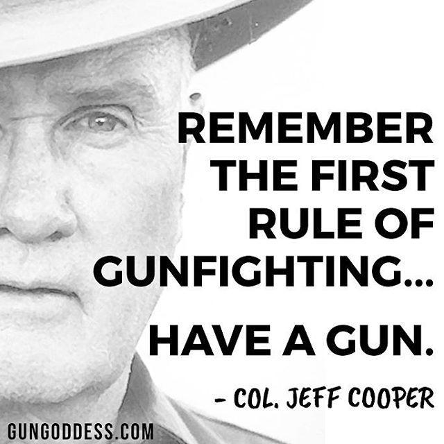 2Nd Amendment Quotes Amazing 23 Best Second Amendment Quotes Images On Pinterest  Firearms Gun . Design Inspiration