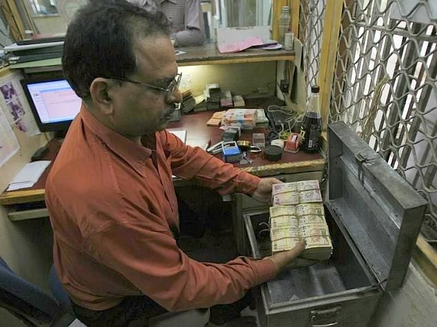 Indian Online Shoppers Now Prefer Cards Over Cash: #Visa Survey. http://bit.ly/1DbZFz8