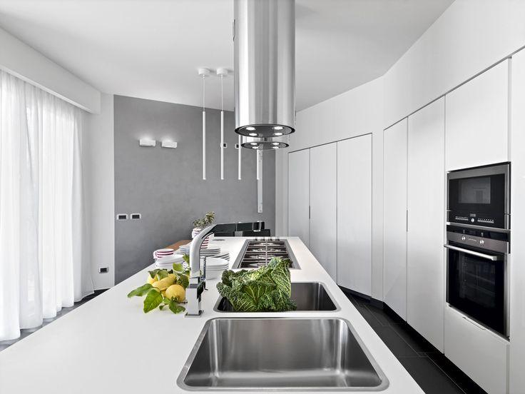 tipps zu dunstabzugshauben ratgeber haus garten pinterest dunstabzugshauben tipps und. Black Bedroom Furniture Sets. Home Design Ideas