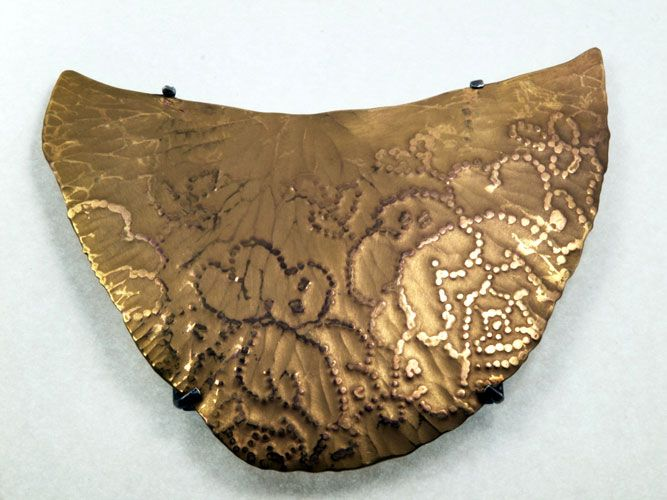 "Jane Layton Jewellery-- ""Detailed, delicate and meticulous—the tiny patterns, often overlooked, adorning each element of a wider picture. These are the patterns which inspire me. I extract and record them through loose but intricate drawing, then translate my illustrations into wearable adornments for the body."""